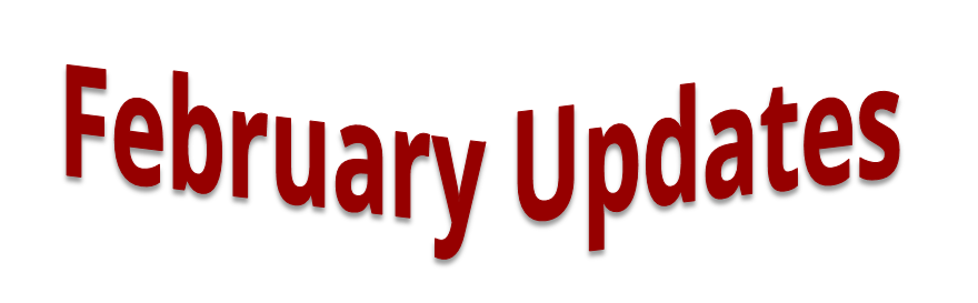 February 2016 Independent Contractor Compliance and Misclassification News Update