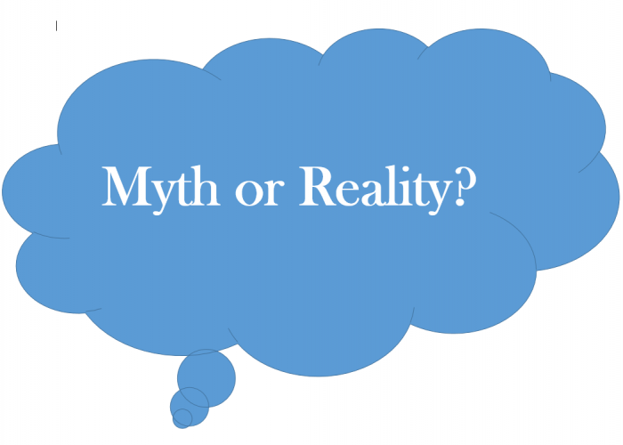 "Employees vs contractors: Beware the ""myths"""
