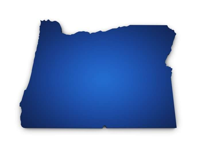 Oregon Independent Contractors Best Practices Hiring