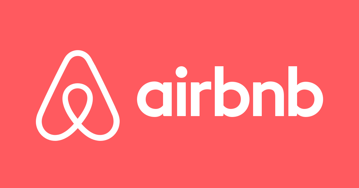 Airbnb, Others Pay Out Billions Beneath IRS's Radar, Study Finds