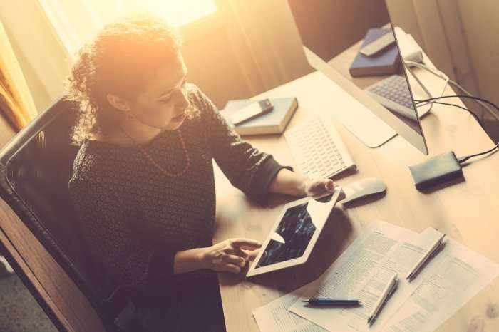 Five Lies About Self-Employment Most People Believe