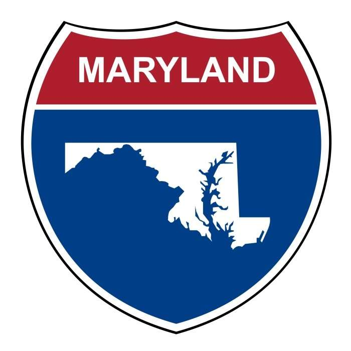 New Maryland Law Expands Harassment Claims For Employees And Independent Contractors