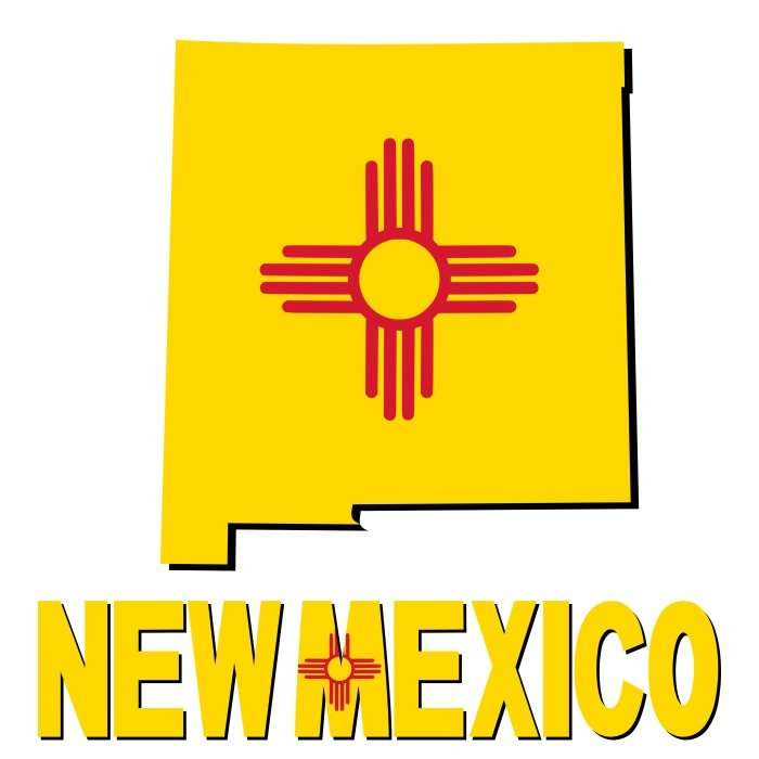 New Mexico Files Brief in Support of Misclassified Employees' Rights to Organize