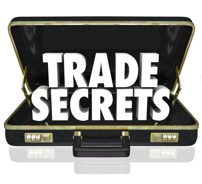 Employers Must Provide a Notice of Immunity in Any Contract or Agreement that Governs the Use of Trade Secrets or Confidential Information