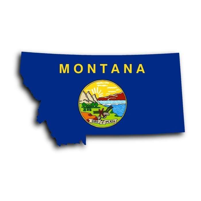 Government task force looks into payroll fraud in Montana's construction industry