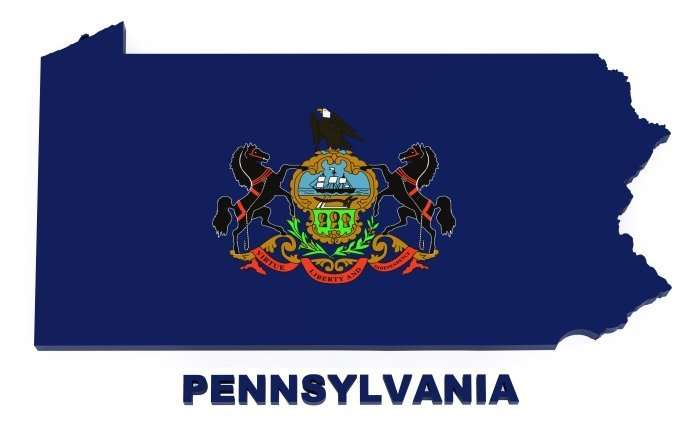 Registry Aims to End Confusion About Independent Contractor Status In Pennsylvania