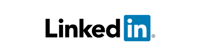 LinkedIn Enters The Gig Economy With An Upwork Competitor