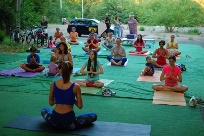 New York's Highest Court Issues IC-Friendly Ruling, Holding That Certain Yoga Teachers Are Valid Independent Contractors