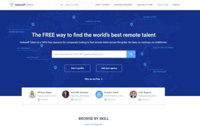 hubstaff-talent-website