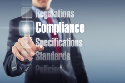 compliance-regulations-standards-specifications