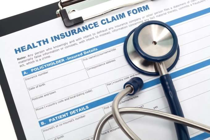 Health Insurance for Independent Consultants