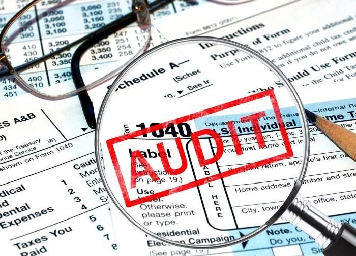 How to Avoid an Independent Contractor Misclassification Audit