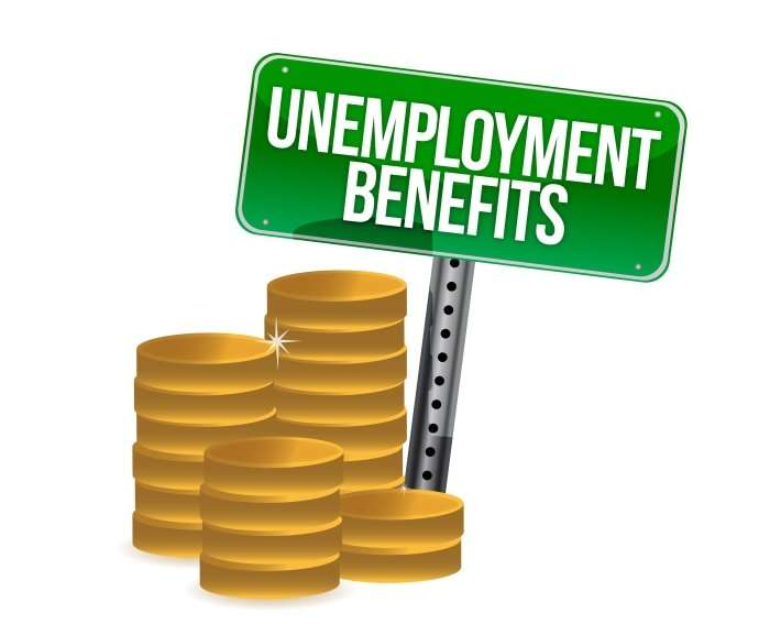 Unemployment Benefits for Self-Employed: There Is a Way