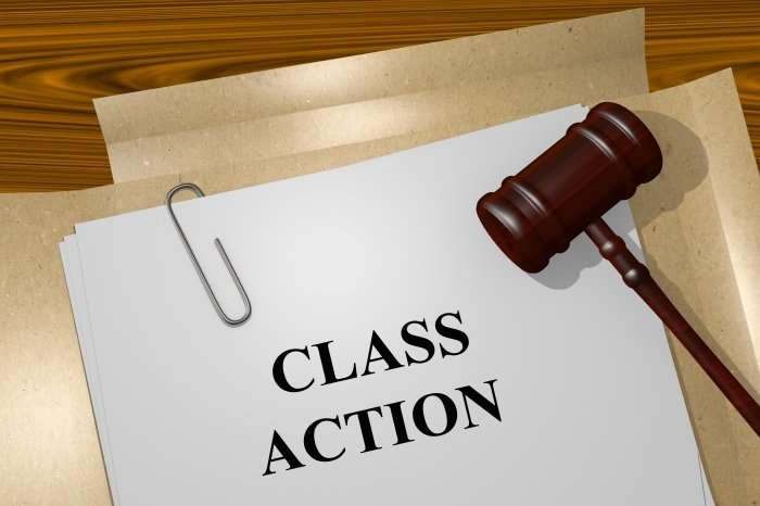 Supreme Court to Decide Validity of Class Action Waivers