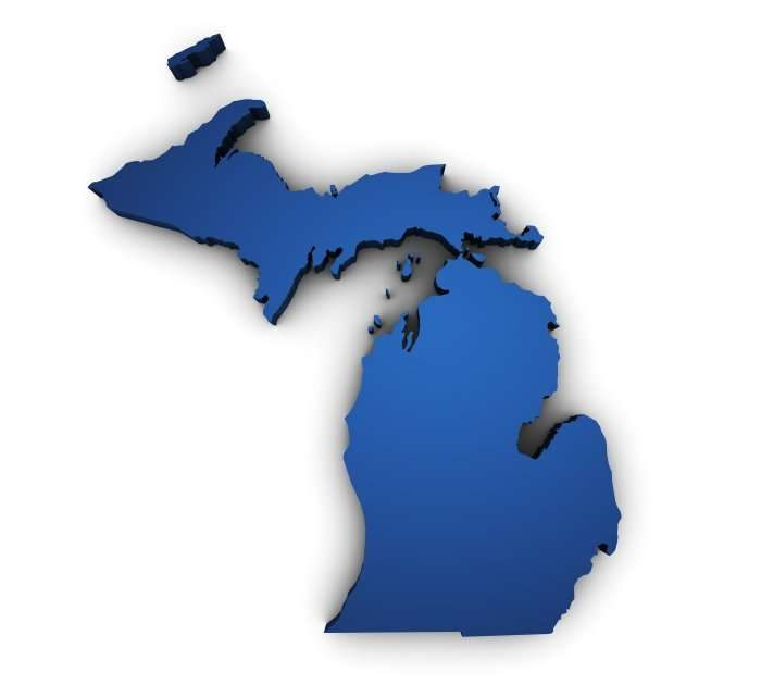 MI Legislation: Wage Theft, Independent Contractors, Noncompetes