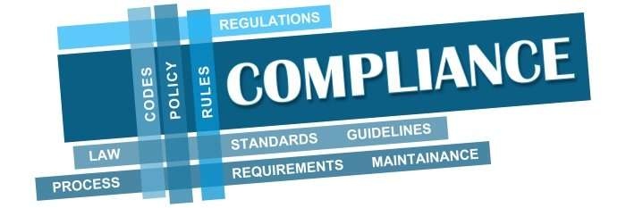 Compliance Outlook: Avoiding Common Wage-Hour Violations