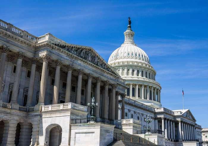 Congress Still Seeks Ways to Adapt to Gig Economy