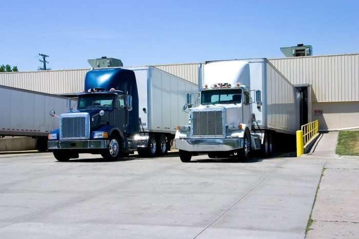 Truck Owner-Operators: Employees or Independent Contractors under Illinois Workers Compensation Act?