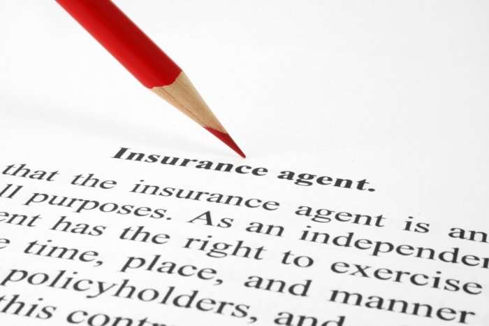 Ohio Jury Says Insurance Agents were Misclassified