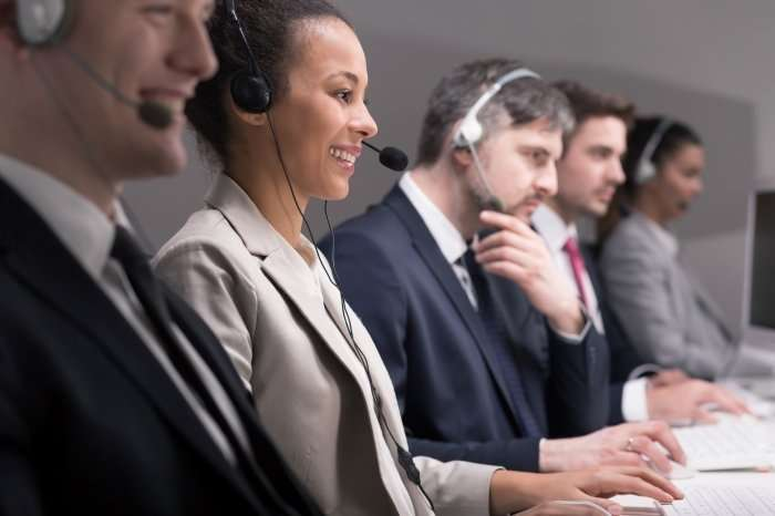 Keep Only Limited Control Over Independently Contracted Telemarketers to Avoid Liability