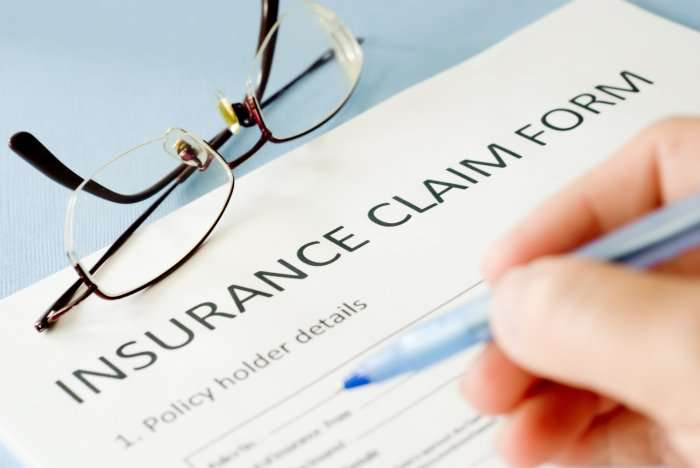 Facing a Misclassification Claim? Here Are Some Ways to Get Your Insurance to Pay