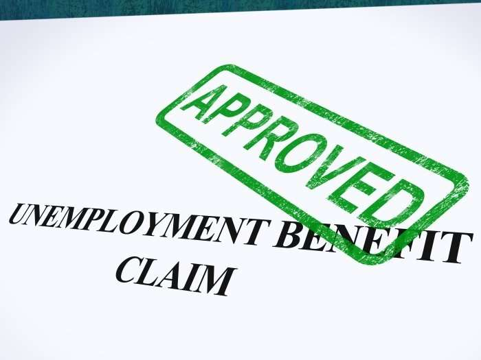 When 'Independent Contractors' Get Unemployment Benefits, What It Means For Employers