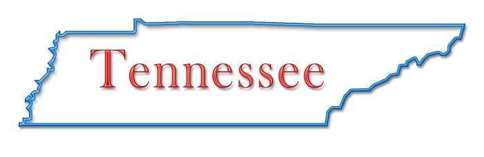Tennessee Adopts 20-Factor Test in Independent Contractor Analysis