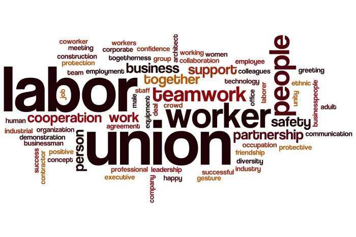 NLRB Solicits Briefs on Independent Contractor Misclassification as ULP Issue