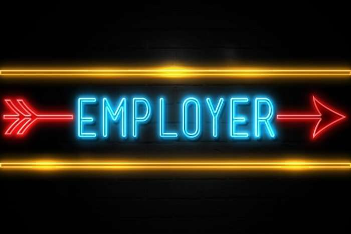The NLRB Once Again Makes It Easier to Be a Joint Employer