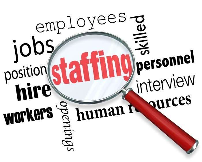 A Staffing Company's Employee Arbitration Agreement Can Also Protect Its Clients