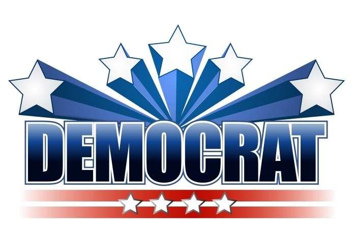 Democrats Take Aim at the Gig Economy
