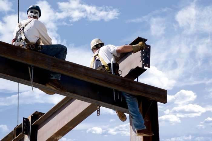 Stiffer Penalties Proposed for Misclassification of Construction Workers