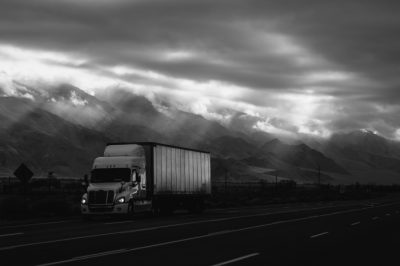 obson-hatsukami-morgan-134764-unsplash truck Indio California