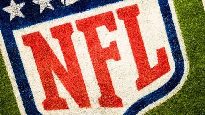 Court Compels Arbitration of NFL Security Representatives