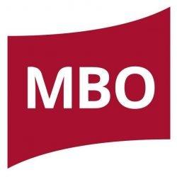 MBO Partners logo
