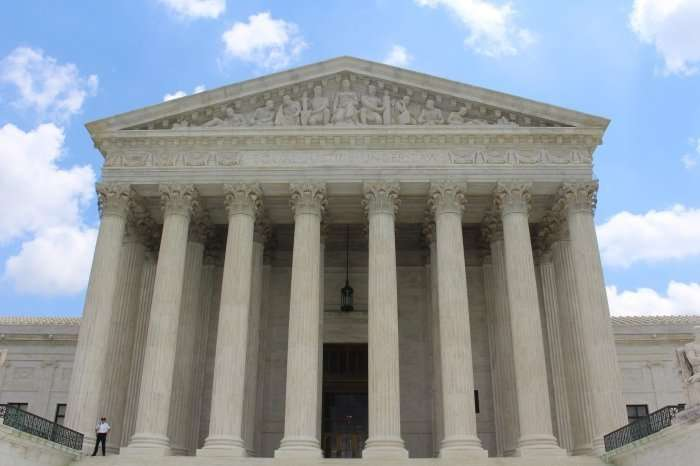 """Supreme Court Decision in """"New Prime"""" May Have Limited Impact on Independent Contractor Misclassification Claims"""