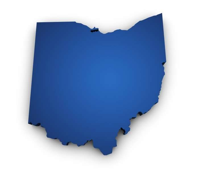 Stricter definition of 'employee' sought in Ohio