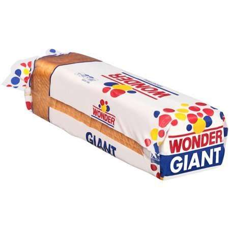 Misclassification class action moves forward against Wonder Bread manufacturer
