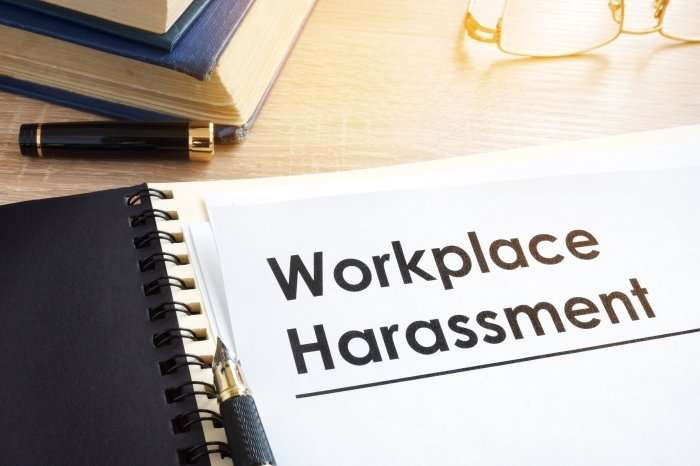 Court Confirms Employer Can Be Liable For Harassment By Non-Employee