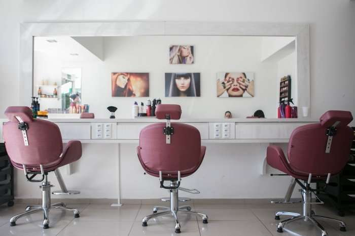 Proposed bills threaten business for hairdressers, salon owners