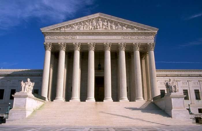 U.S. Supreme Court: Employment Class Arbitration Must Be Expressly Addressed in Contract