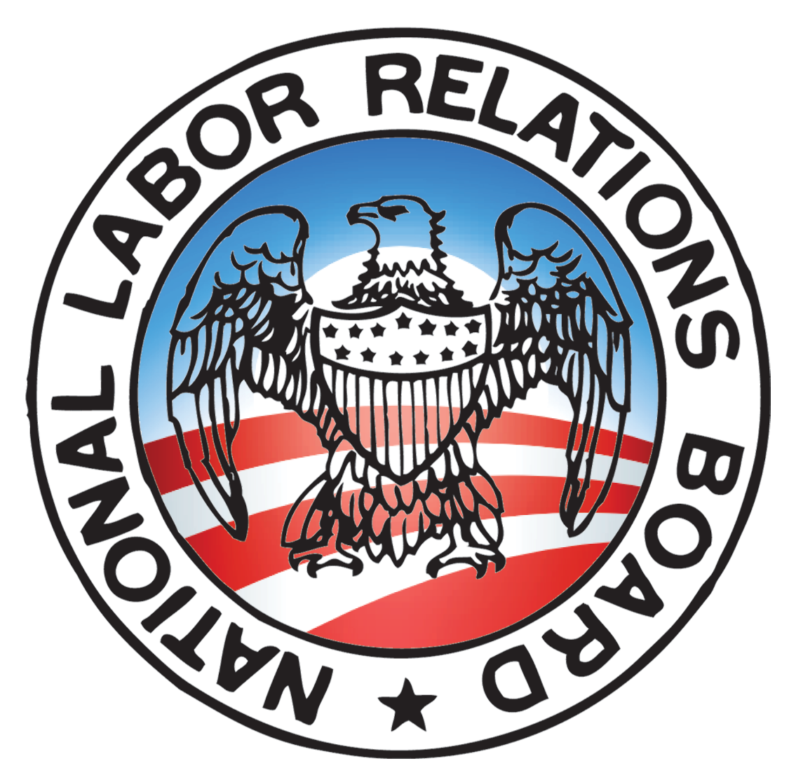 NLRB Releases Advice Memos On Gig Workers, Inflatable Critters, And More