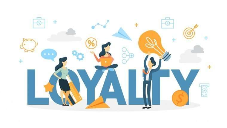 Gig Workers And The Duty Of Loyalty