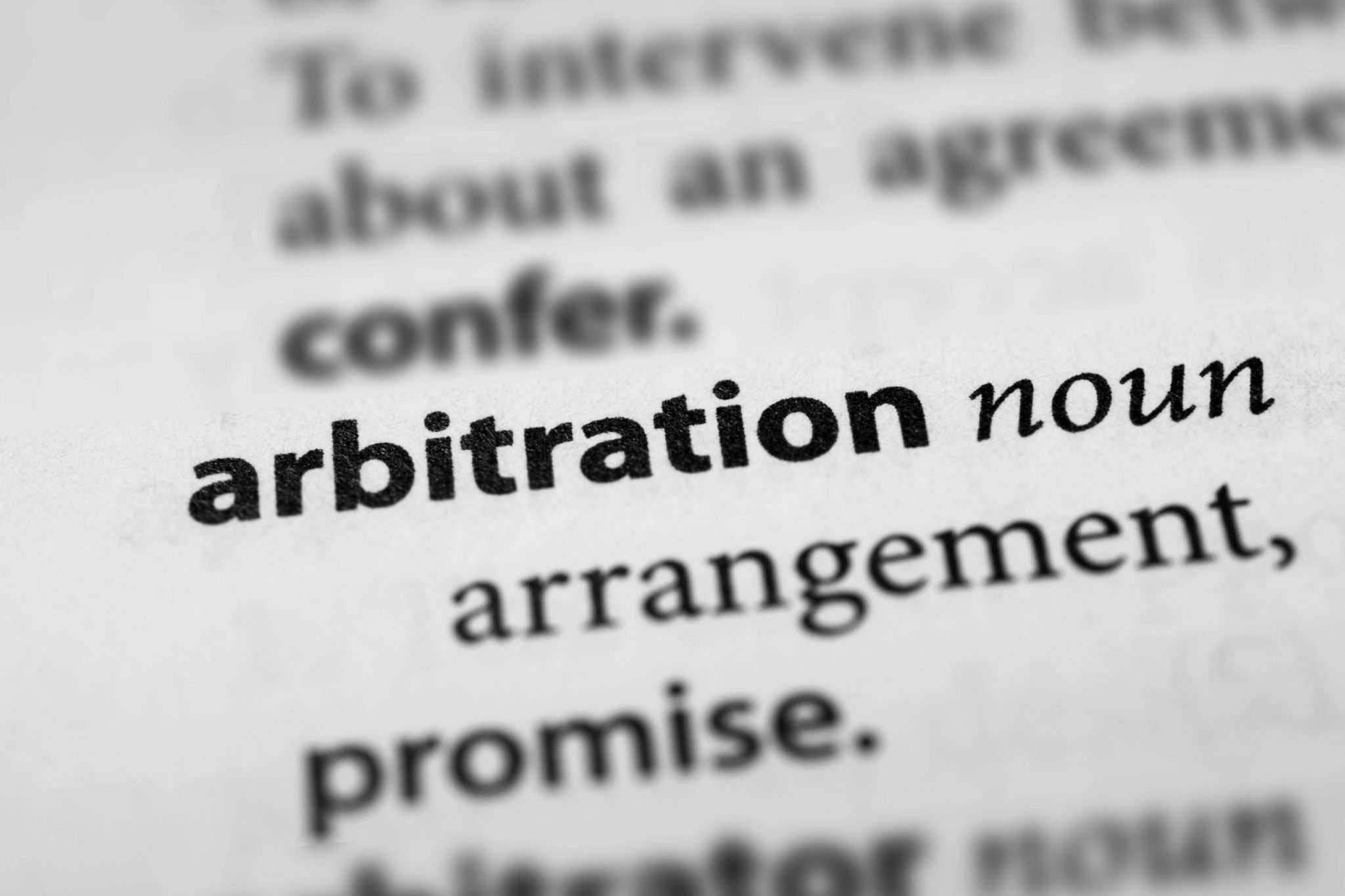 California Appeals Court Finds Arbitration Agreement with Independent Contractor Unenforceable