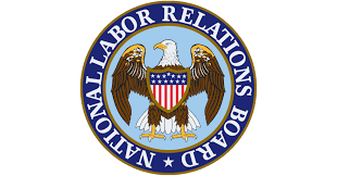 Time To Revisit Arbitration Agreements: Employers Dealt A Blow By Unanimous Labor Board