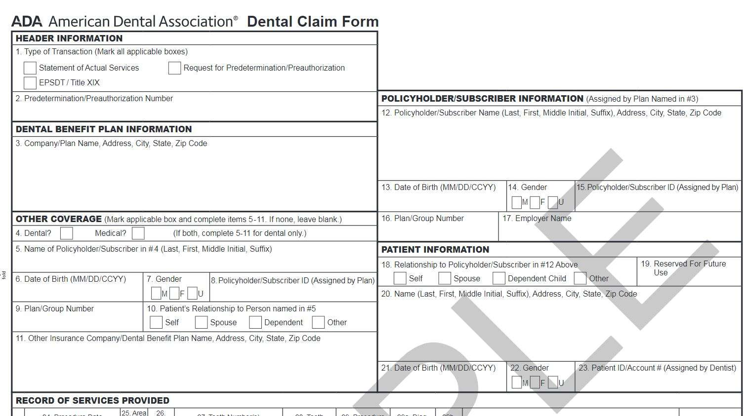 Dental Claims Reviewers  Settle Misclassification Suit for $3.4 million