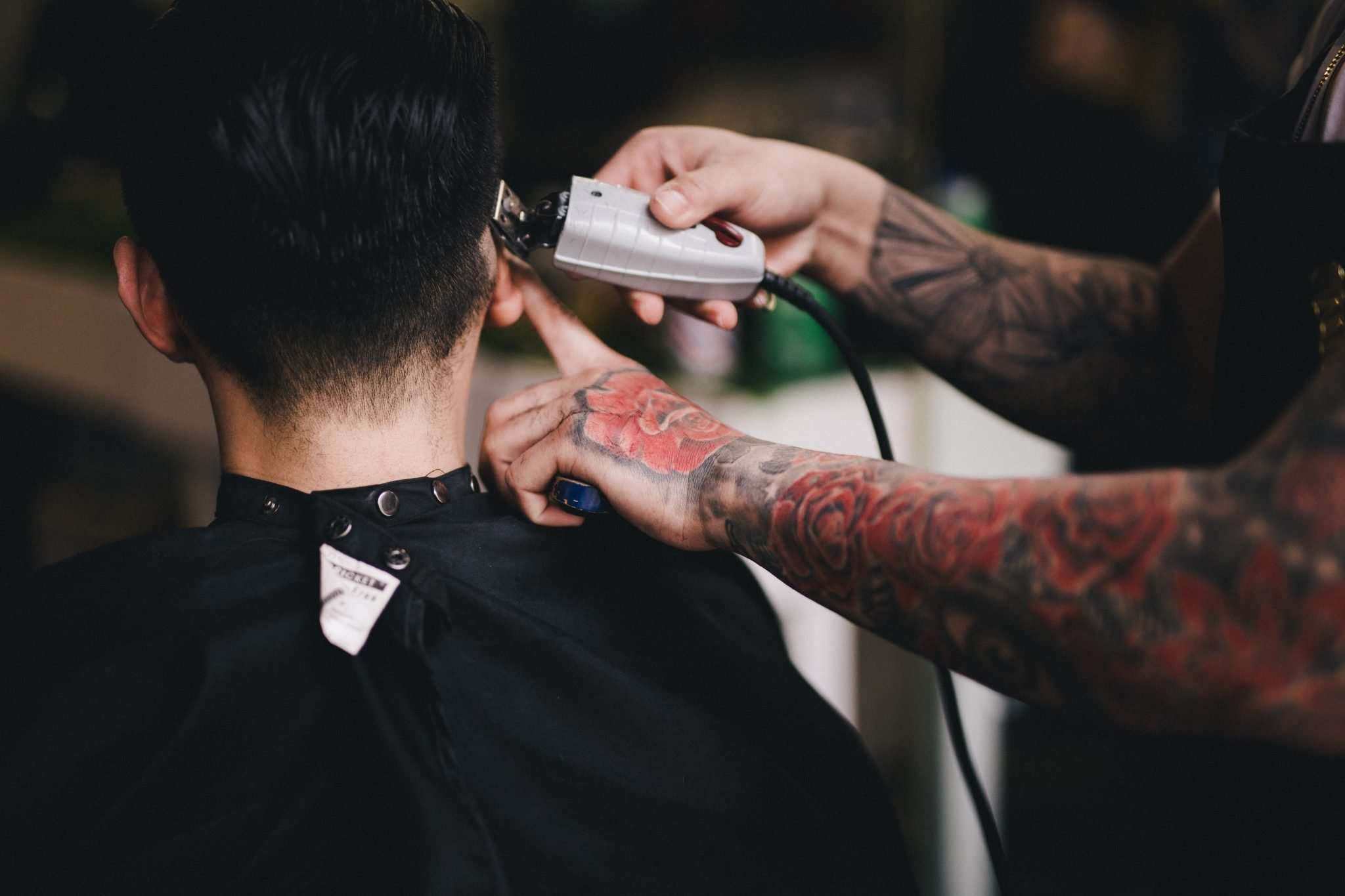Jury's finding that barbers were independent contractors can stand, 11th Cir. says