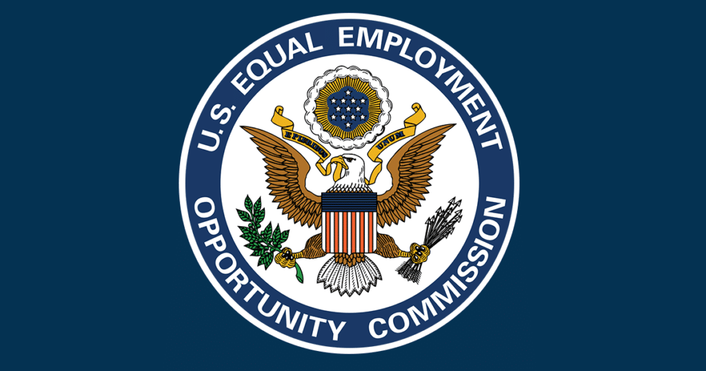 Rescission of Policy Statement on Mandatory Binding Arbitration of Employment Discrimination Disputes as a Condition of Employment