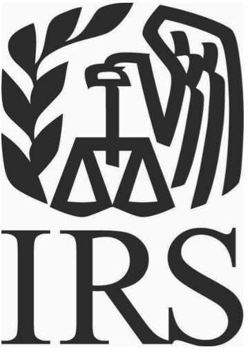 IRS Topic 762 – Independent Contractor vs. Employee