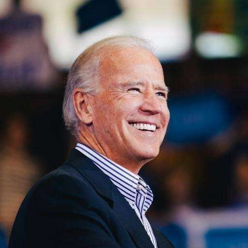 Biden's Ambitious Plan To Take On The Gig Economy May Run Into An Unlikely Snag: His Own Party
